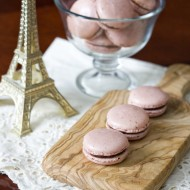 macaron1