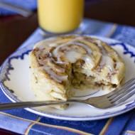 pancakes3
