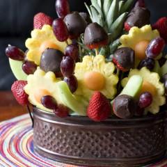 edible1