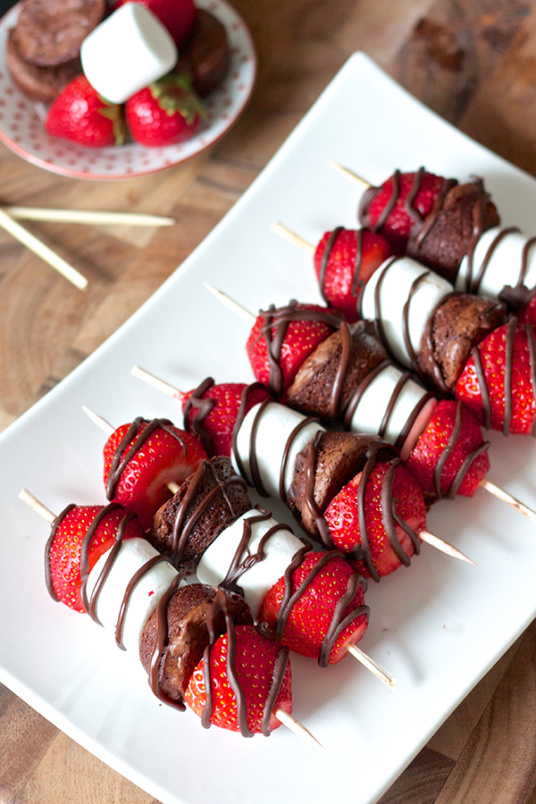 Strawberry Brownie Kabobs 739 copy