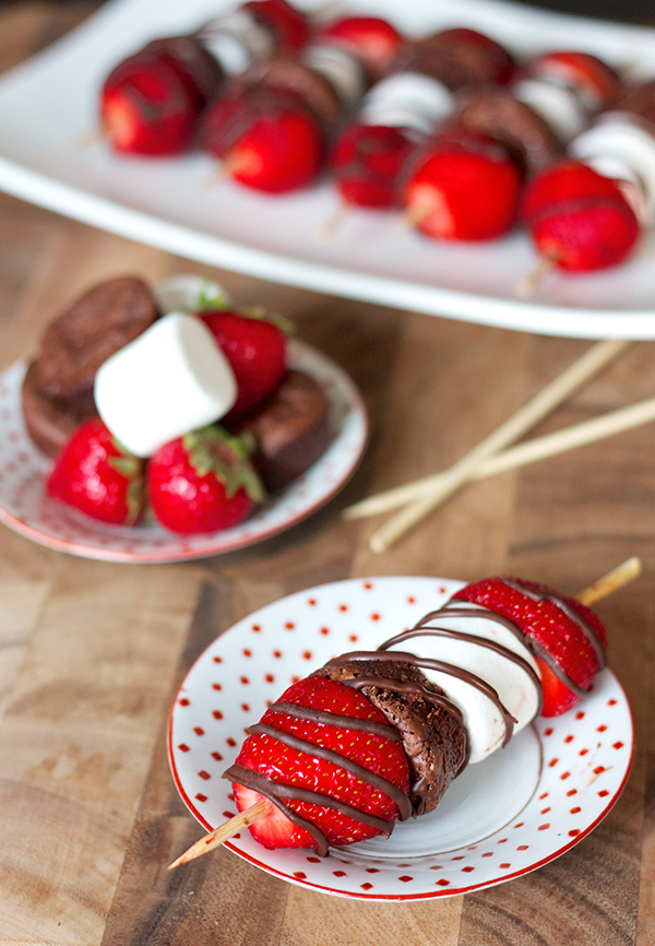 Strawberry Brownie Kabobs 747 copy