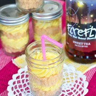 Sweet Tea Lemonade cupcakes 881 copy