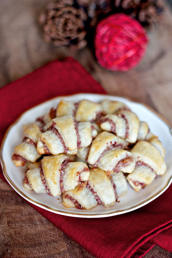 cranberry rugelach 2343 copy