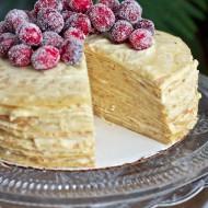 Crepe cake 2550 copy