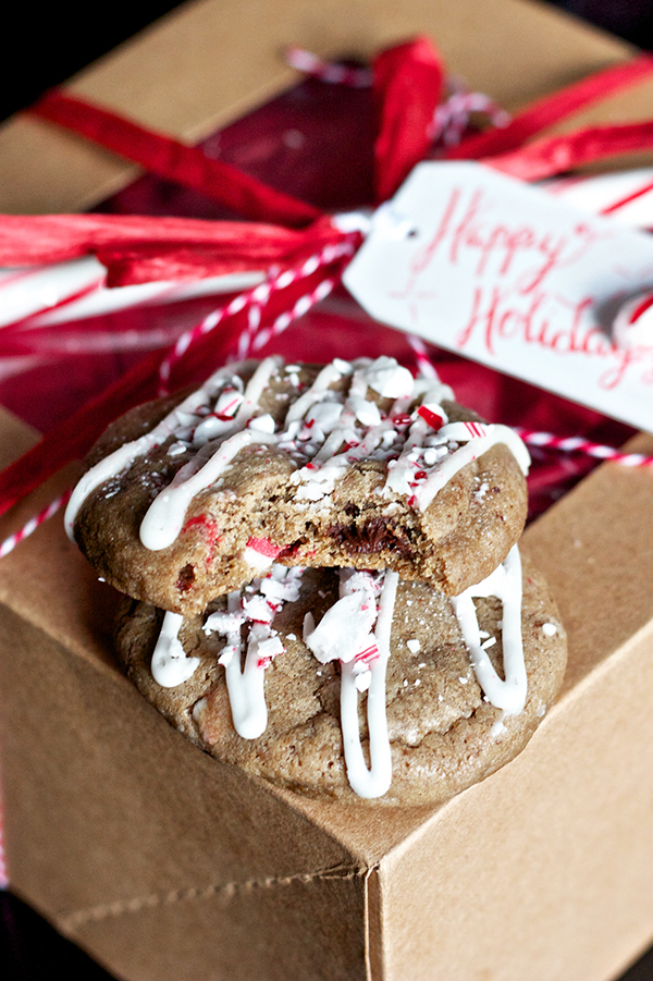 Peppermint Mocha Cookies 2427 (1)