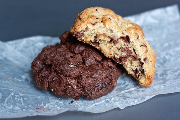 Levain Cookies 2589 copy