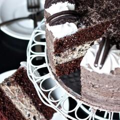 Oreo layer cake 5431 copy