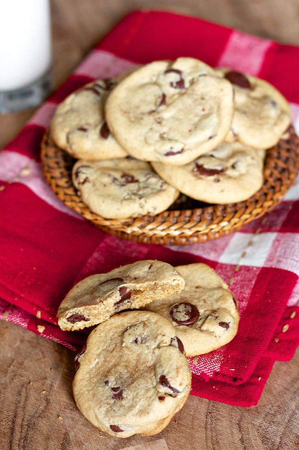 Soft Chocolate Chip Cookies 5830 copy