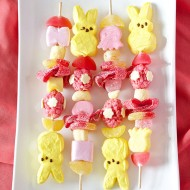 Easter Candy Kabobs 5998 copy