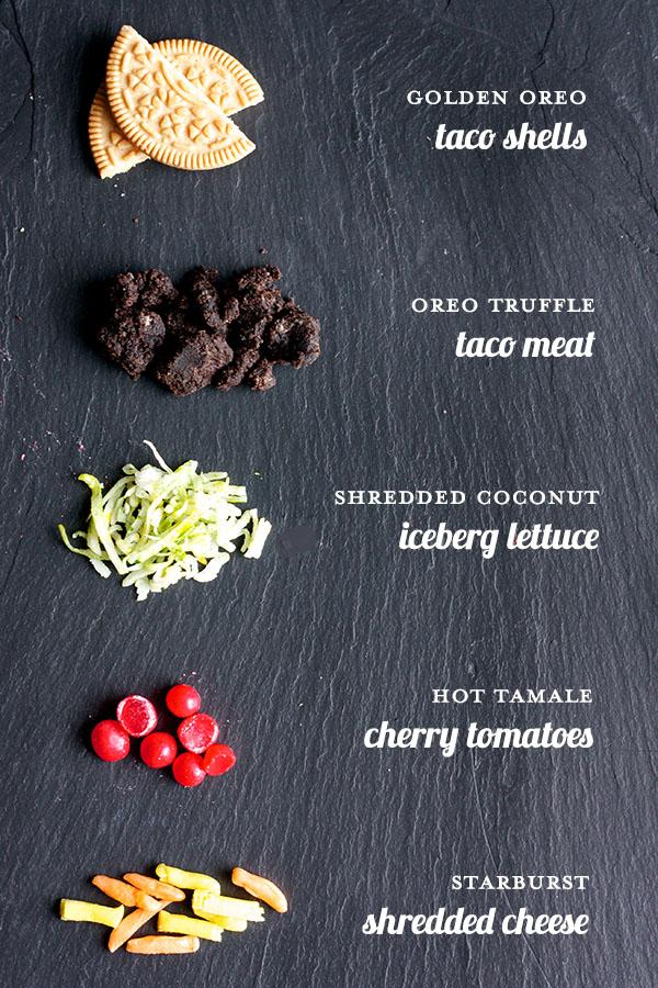 Taco Cookies 5440 copy