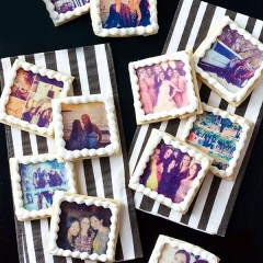 Instagram Cookies 6197 copy