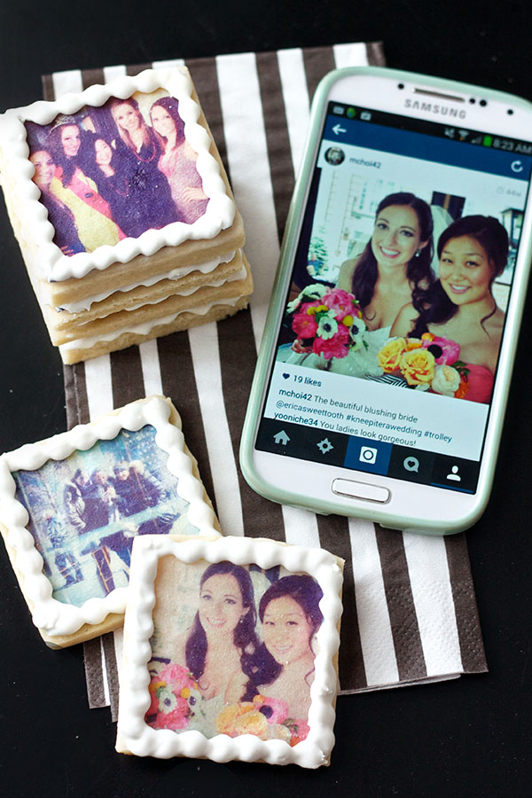 Instagram Cookies 6230 copy