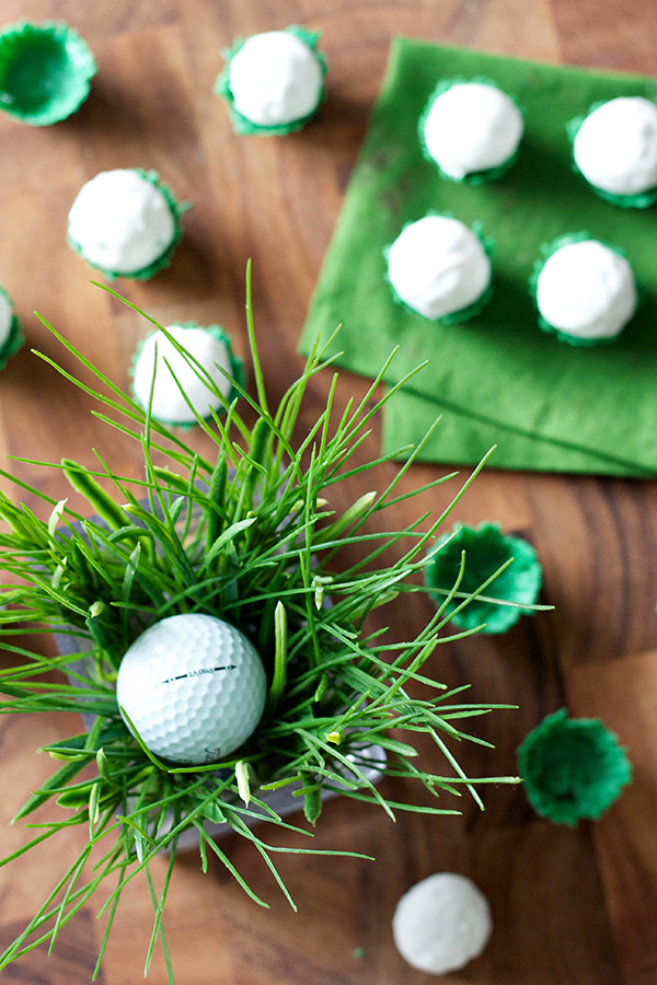 Golf Cake Balls 7240 copy