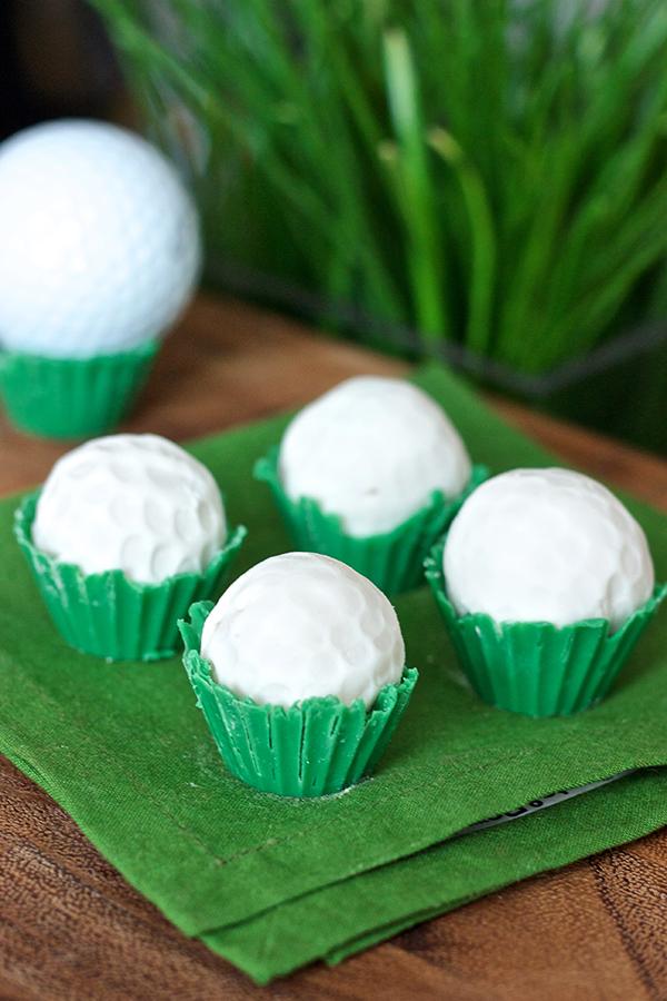 Golf Cake Balls 7268 copy