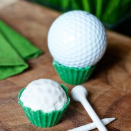Golf Cake Balls 7280 copy