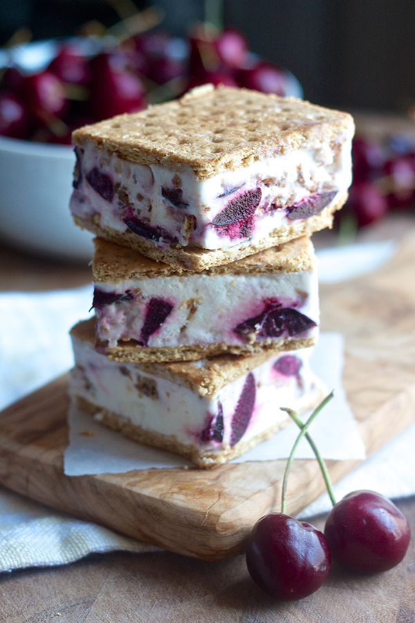 Cherry Crisp Ice Cream Sandwiches 7814 (1) copy
