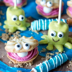 Clam Cookies + Octopus Pops 8985 copy