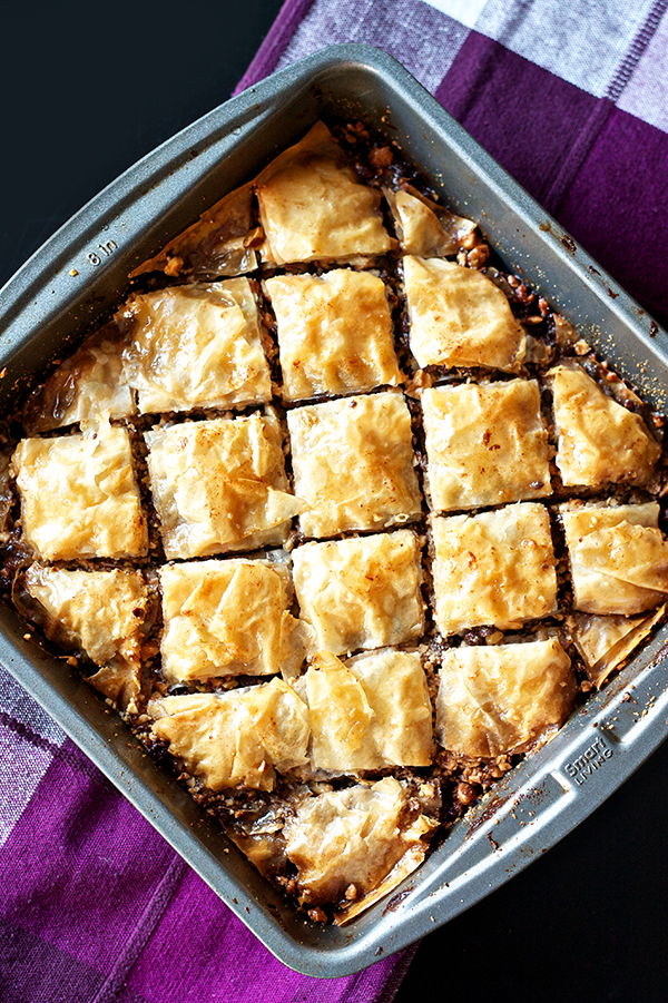 Peanut Butter Baklava 7019 copy