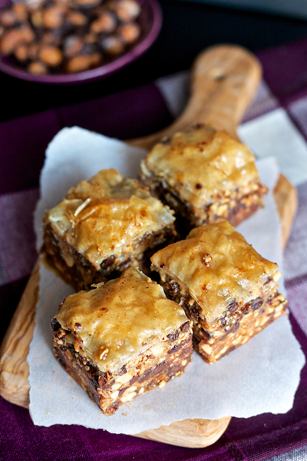 Peanut Butter Baklava 7039 (1) copy