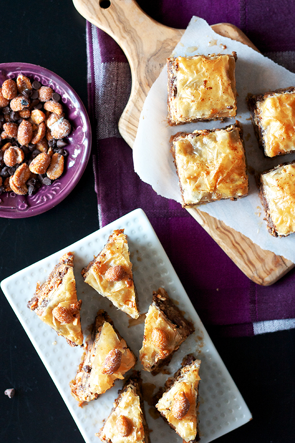 Peanut Butter Baklava 7051 copy