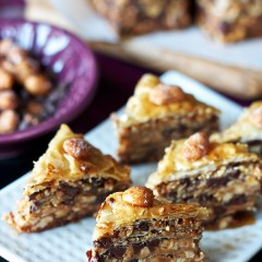 Peanut Butter Baklava 7061 copy