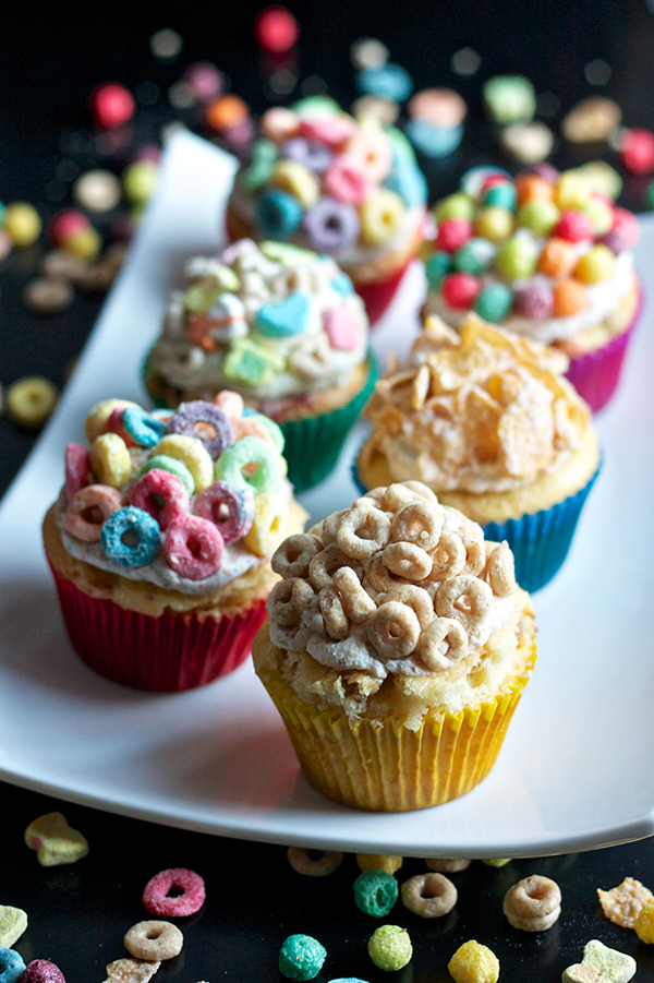 Cereal Cupcakes 9323 copy