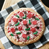 Pizza Cookie Cake 9210 copy