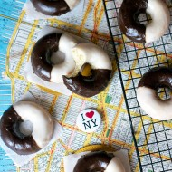 Black and White Donuts 7992 (1) copy
