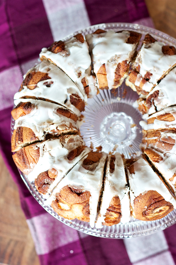 Cinnamon Roll Bundt Cake 8180 copy