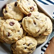 Quarter Pounder Cookies 11394 copy