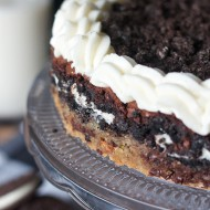 Slutty Brownie Cookie Cake 11730 (1) copy