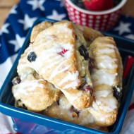 Berry Scones 12190 copy