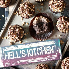 Hell's Kitchen Sink Cupcakes 12172 (1) copy