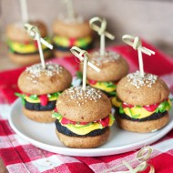 Cookie Burgers 12228 (1) copy