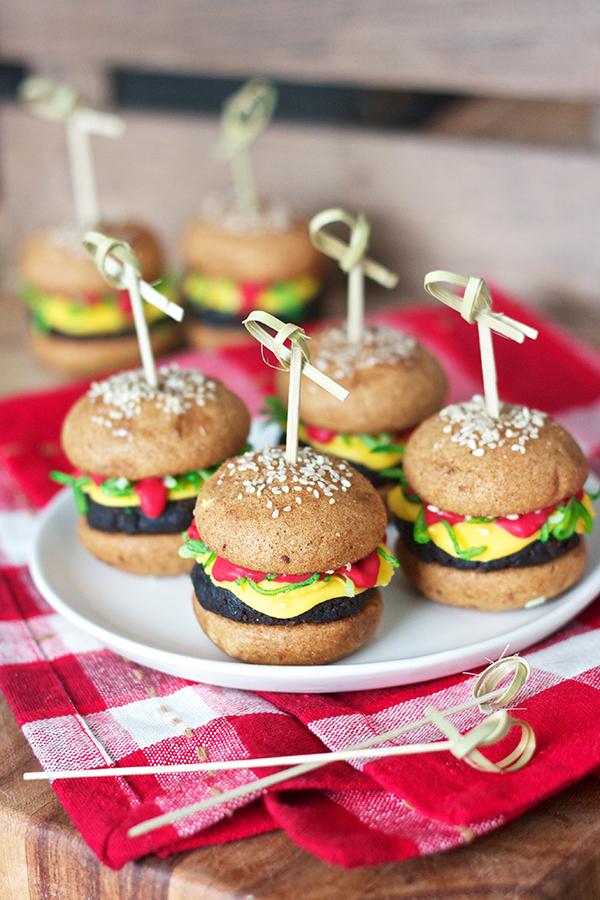 Cookie Burgers 12228 (1) copy