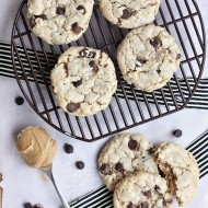 Vegan CC Cookies 12308 copy