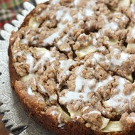 Apple Crumb Cake-1-2 copy