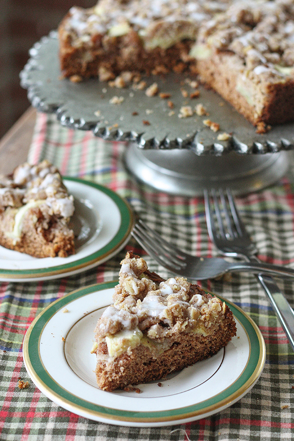 Apple Crumb Cake-19-2 copy