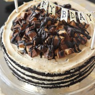 Chocolate PB Layer Cake-63 copy