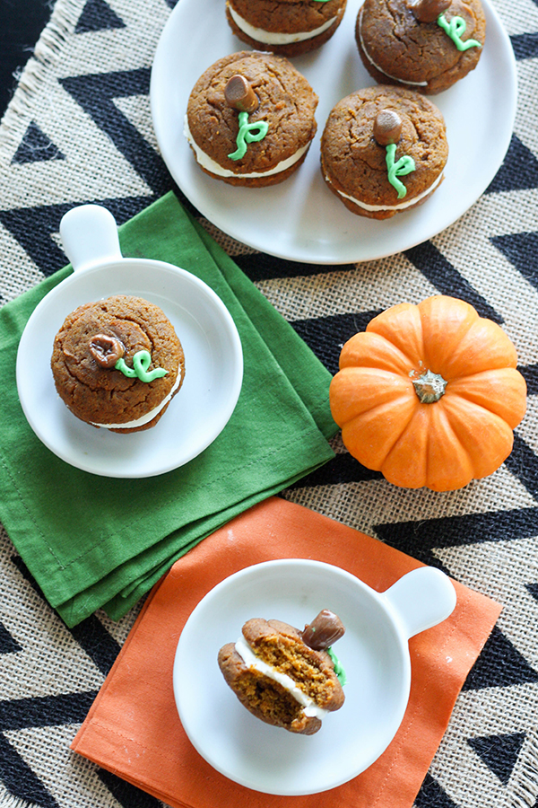 Pumpkin Whoopie Pies-38 copy