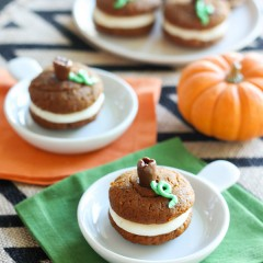 Pumpkin Whoopie Pies4-8 copy